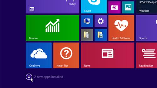 windows-8-1-guncelleme-yeni-uygulama-080414