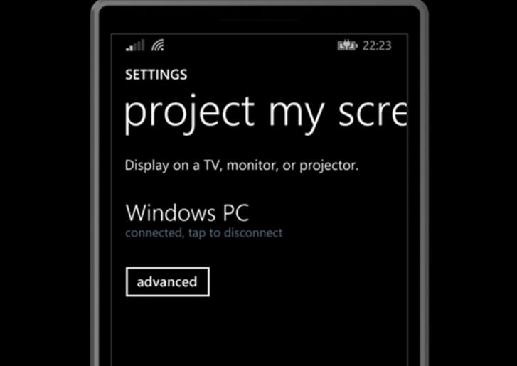 windows-project-my-screen-210414