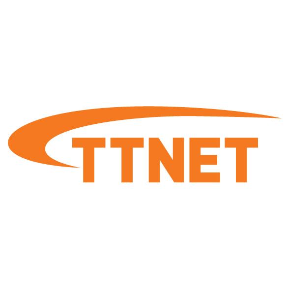 TTNET en düşük bağlantı hızını ikiye katladı