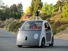 Foxconn ve Tencent akıllı bir otomobil üretmek için işbirliğine gidiyor
