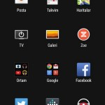 htc-one-m8-ekran-goruntuleri-00015