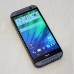 htc-one-m8-inceleme-00001