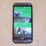 htc-one-m8-inceleme-00010