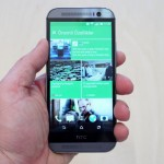htc-one-m8-inceleme-00013
