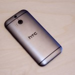 htc-one-m8-inceleme-00021