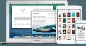 Apple e-kitap fiyat davası için yaptığı temyiz başvurusundan sonuç alamadı