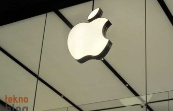 Apple Hindistan'da 2018'in ilk yarısında 1 milyondan daha az iPhone sattı