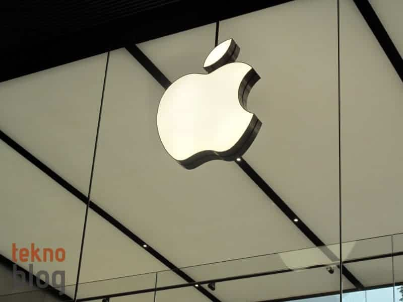 apple artirilmis gerceklik
