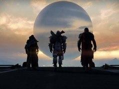 Activision: 20 milyon kişi Destiny oynadı