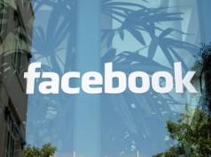 Facebook drone projesinin ardından şimdi internet uydusu geliştiriyor