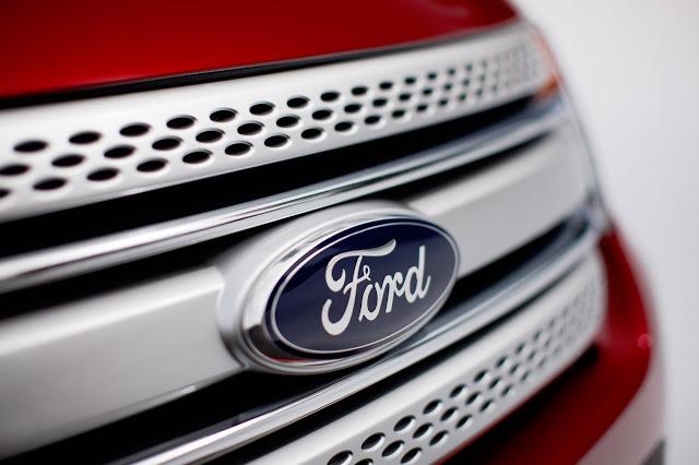 ford-logo-110614
