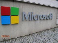 Microsoft Nokia markalı telefonları üretmeyi bırakıyor