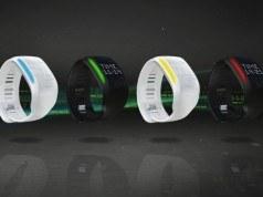 Adidas giyilebilir fitness cihazları üretmeyi bırakıyor