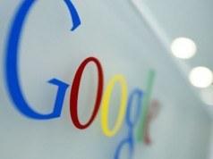 Google .app üst seviye alan adının sahibi oldu