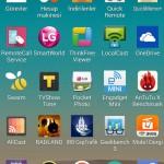 lg-g3-ekran-goruntuleri-00033