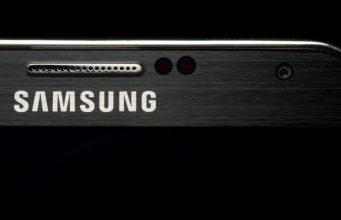Samsung ilk Android Go telefonunu Asya, Avrupa ve Latin Amerika'da test ediyor