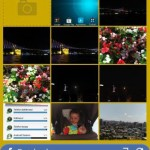 turkcell-t50-ekran-goruntuleri-00003