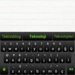 turkcell-t50-ekran-goruntuleri-00013