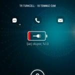 turkcell-t50-ekran-goruntuleri-00032
