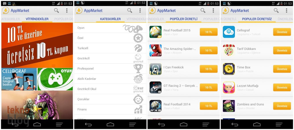 turkcell-t50-inceleme-appmarket-180714