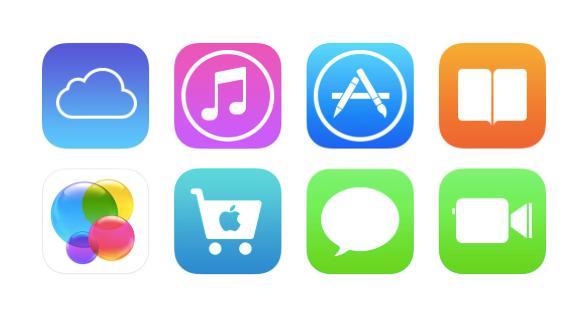 İki aşamalı doğrulama ile Apple kimliğiniz ve iCloud için daha fazla güvenlik