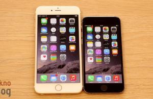 Apple iPhone pilini 2017'de değiştirenlere kısmi para iadesi yapacak
