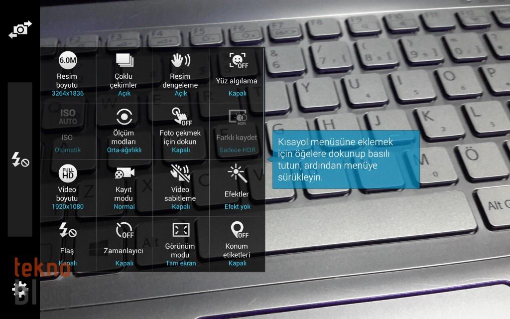 samsung-galaxy-tab-s-10-5-ekran-goruntuleri-00017