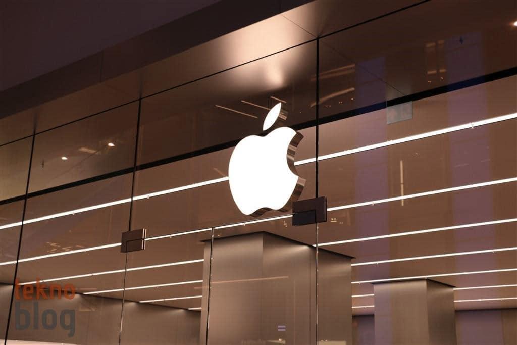 apple-store-akasya-fotograflar-00035