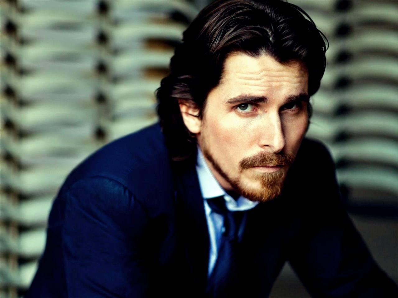Biyografik filmde Steve Jobs'u Christian Bale canlandıracak