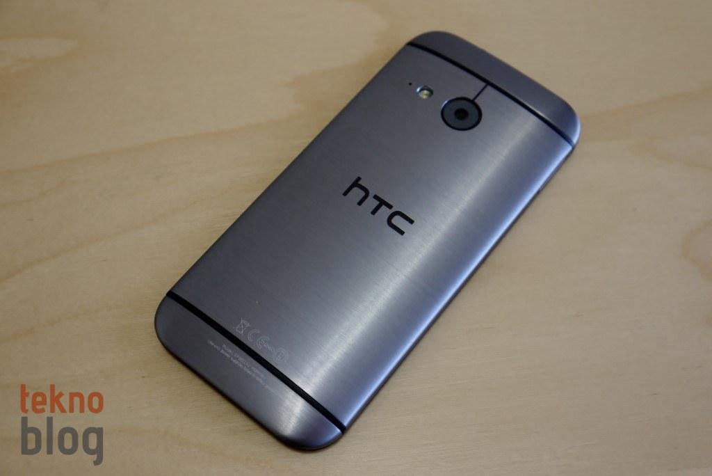 htc-one-mini-2-inceleme-00004