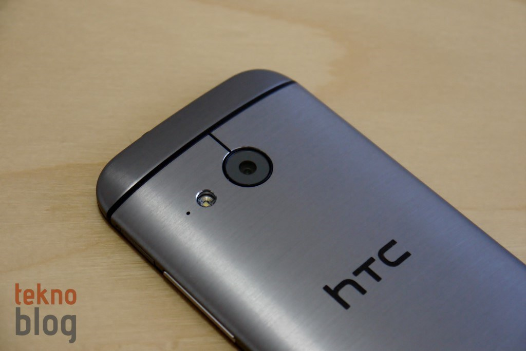 htc-one-mini-2-inceleme-00006
