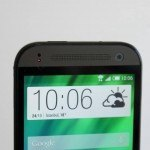 htc-one-mini-2-inceleme-00022