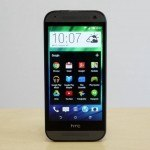 htc-one-mini-2-inceleme-00025