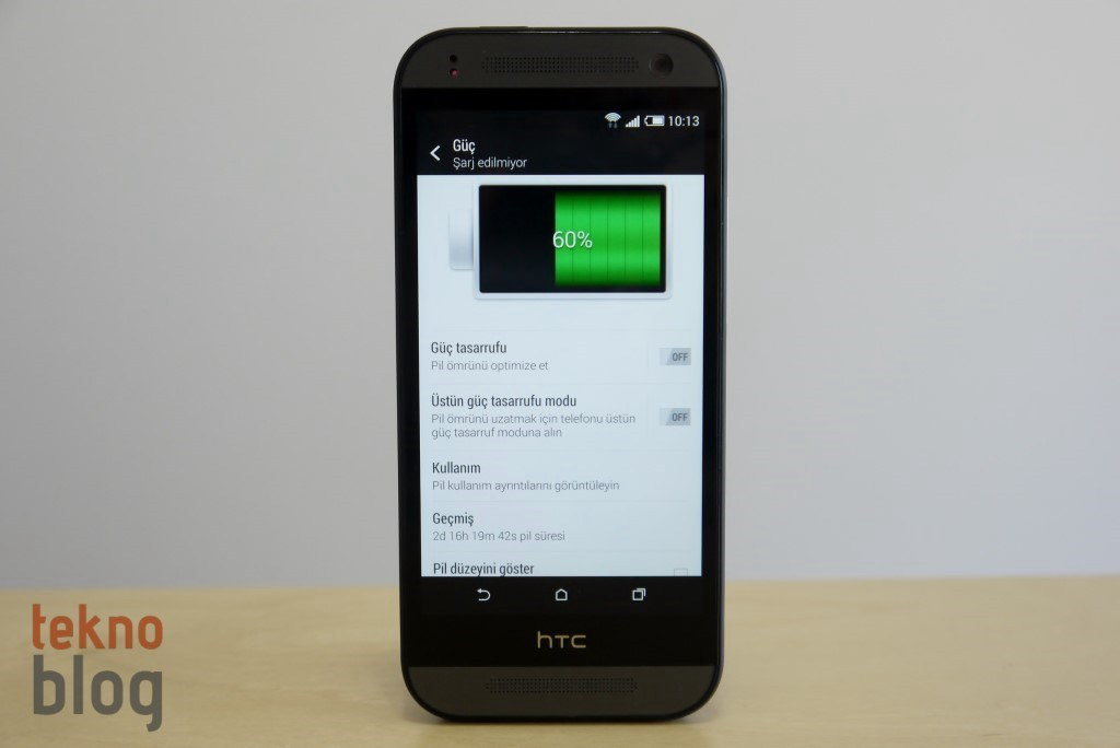 htc-one-mini-2-inceleme-00032