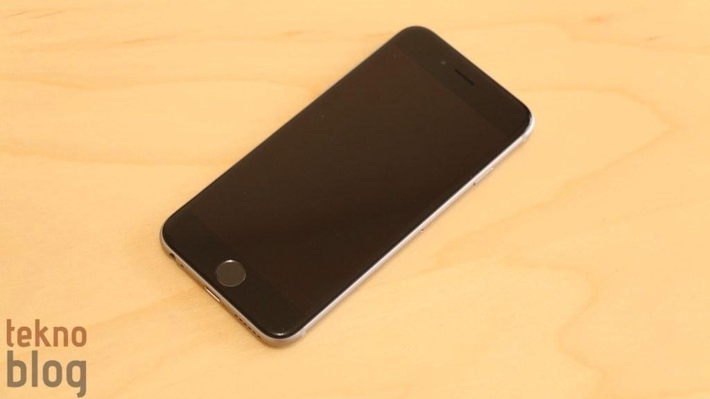 iphone-6-inceleme-00009
