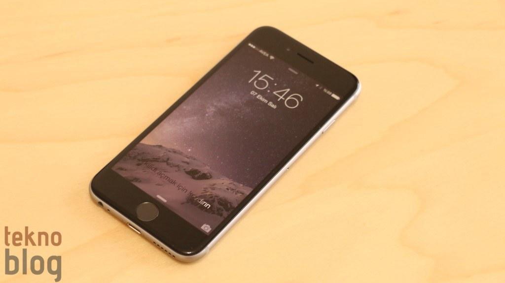 iphone-6-inceleme-00010