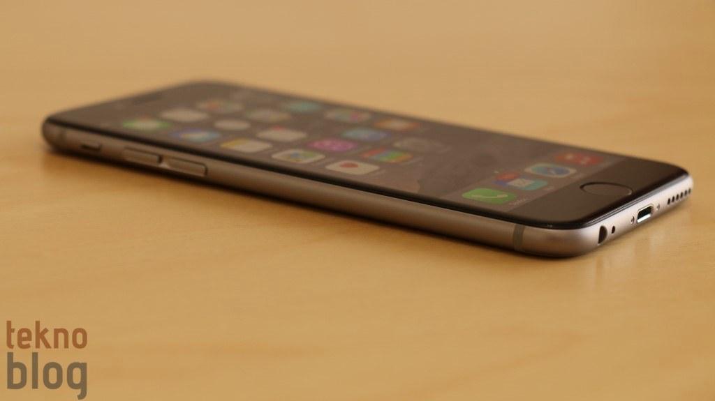 iphone-6-inceleme-00014