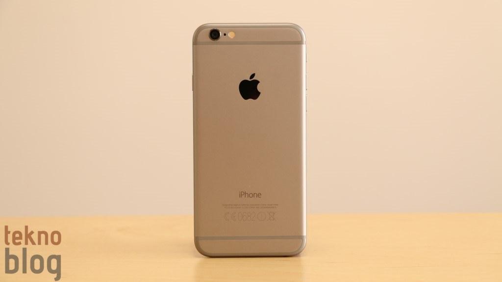 iphone-6-inceleme-00017