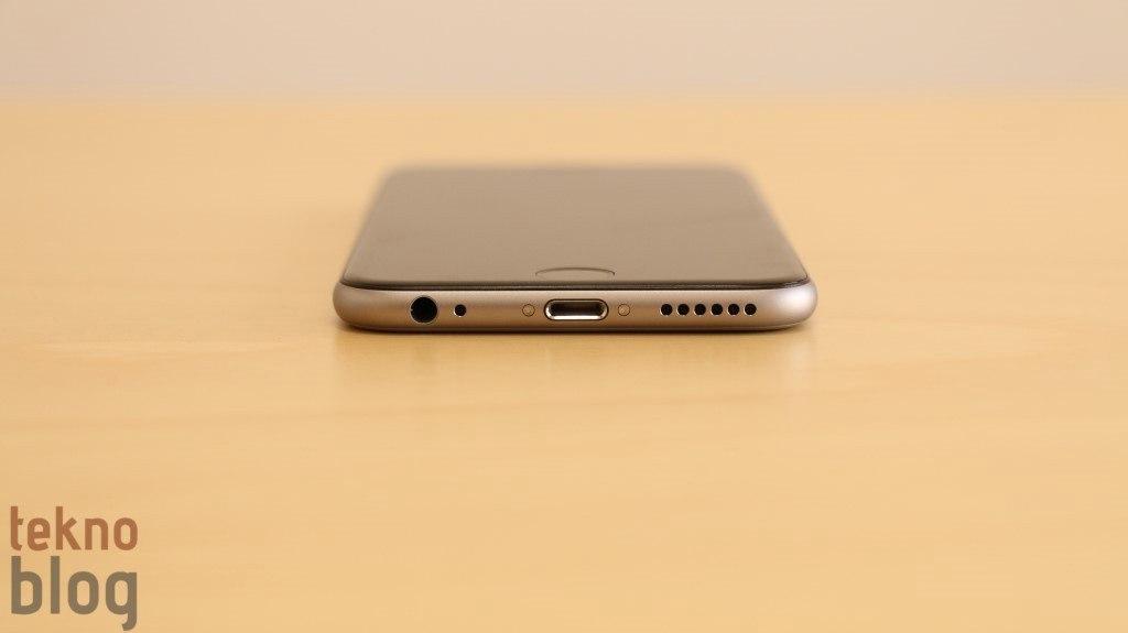 iphone-6-inceleme-00024