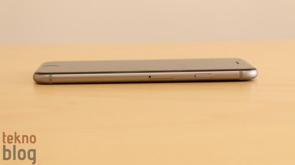 iphone-6-inceleme-00025