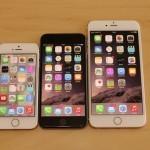 iphone-6-inceleme-00032
