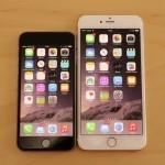iphone-6-inceleme-00035