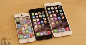 Akıllı telefonlar için fazla para mı veriyoruz?