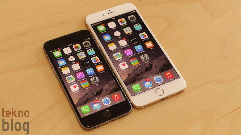 iphone-6-plus-inceleme-00004
