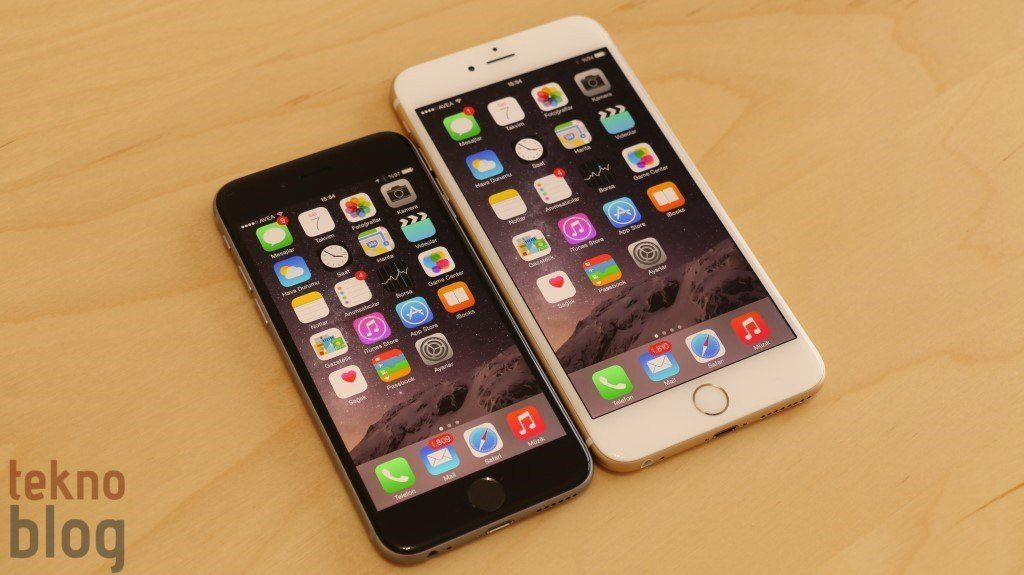 iphone-6-plus-inceleme-00005