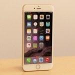 iphone-6-plus-inceleme-00010