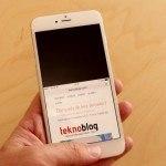 iphone-6-plus-inceleme-00013
