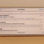 iphone-6-plus-inceleme-00021