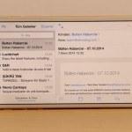 iphone-6-plus-inceleme-00022