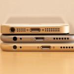 iphone-6-plus-inceleme-00038